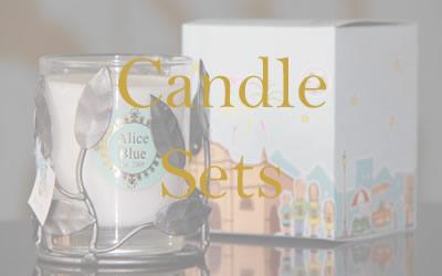 candle-holder-2-shop
