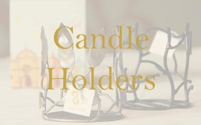 candle-holder-shop