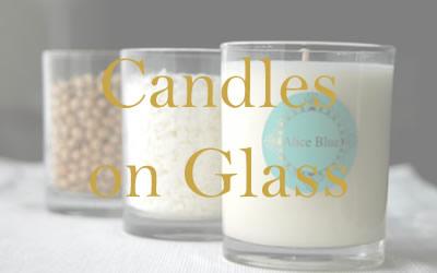 candles-shop