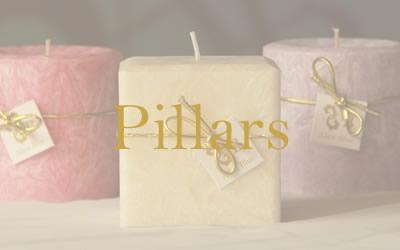 pillars-shop