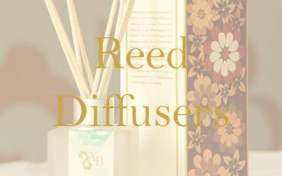 reed-diffuser-shop