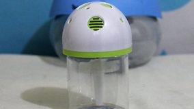 air purifier_small